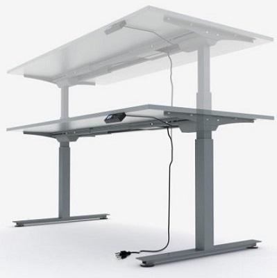 Ergonoomilised lauad
